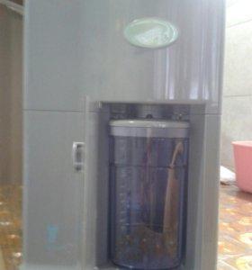 Фильтр для воды Япония