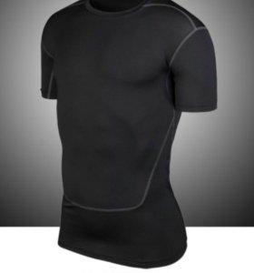 e9bdfd6244b9 Мужская спортивная одежда в Владивостоке - купить одежду для спорта ...