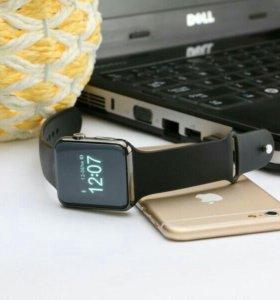 Смарт часы original