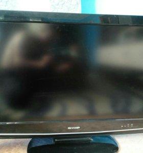 Телевизор SHARP /AQUOS/