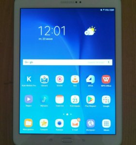 Планшет Samsung Galaxy Tab S2 9.7 SM-T810