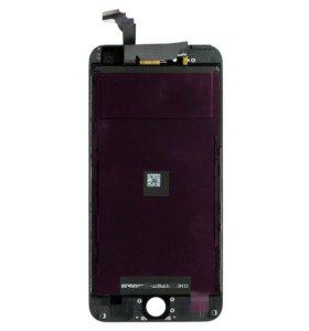 Замена модуля iPhone 6 Plus