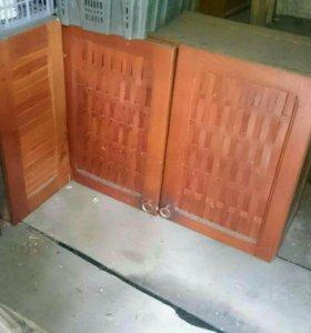 Продам шкафы навесные