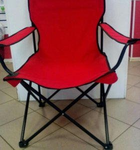 Кресло для отдыха .