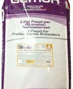 Gemon Cat PFB 32/13 курица 20 кг