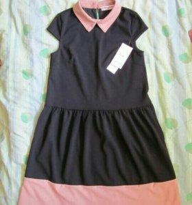 Новое!платье.