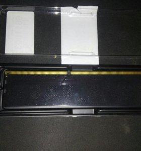 Оперативная память KinoMax 2x2gb ddr3
