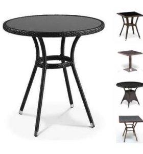 стол T282ANS-W51