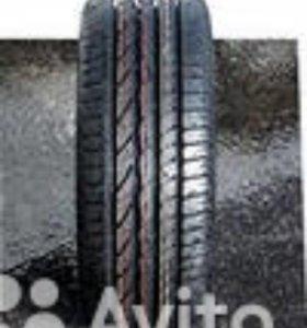 Продам шину Bridgestone Potenza 235\45\17