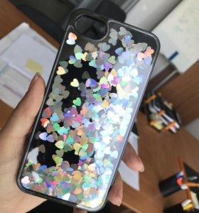 🔥Чехол для Apple iPhone 7