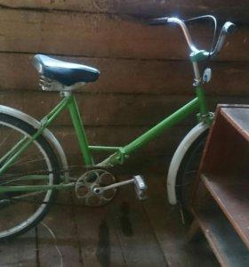 Продам велосипед 🚲