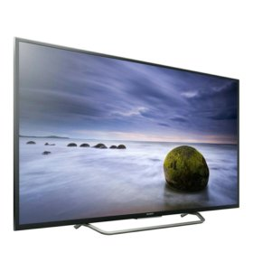 Новые Sony KD-65XD7505 UltraHD 4K Android Smart TV