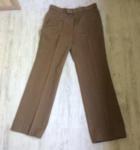 Костюм пиджак и брюки