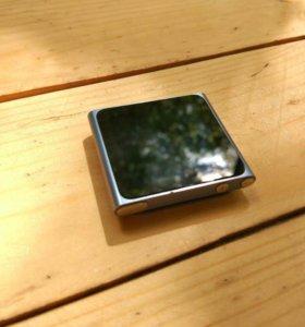 IPod Nano 6, 8GB