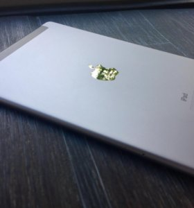 iPad Air 2, 128 GB, Wi-Fi + Cellular (3G+LTE)