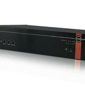 Стереофонический усилитель CVGaudio AI-240