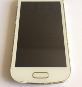 Samsung GT-S7562 DUOS