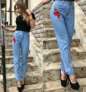 Продам джинсы 29 размер