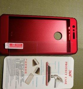 Новый для Huawei Honor 8