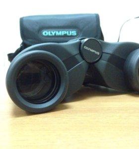Бинокль Olimpus 7x35