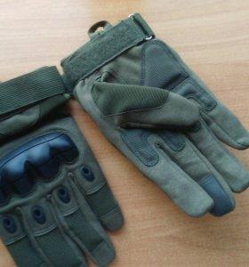 Продаю Тактические перчатки
