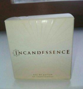 Новая парфюм.водичка , цена 400 руб.