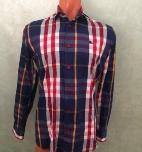 Рубашка 👔 Burberry London