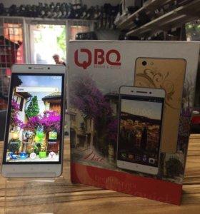 Мобильный телефон BQS-4504 Nice.