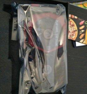 Видеокарта MSI RX 470 Gaming X 4gb