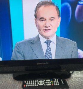ЖК телевизор SHIVAKI STV-22L6
