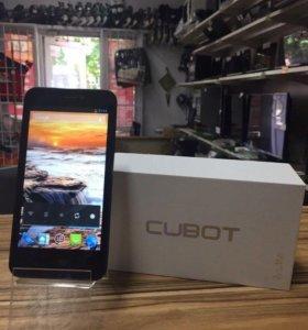 Мобильный телефон CUBOT GT99