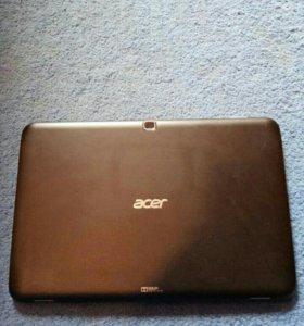 Планшет Acer Iconia Tab A511 32Gb