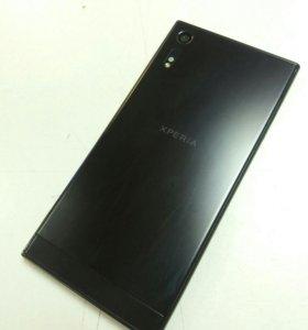 Sony XZ 32gb