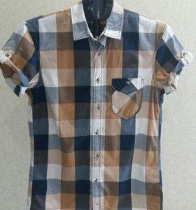 Мужская одежда Tom Tailor