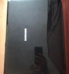 Ноутбук samsung NP-R70
