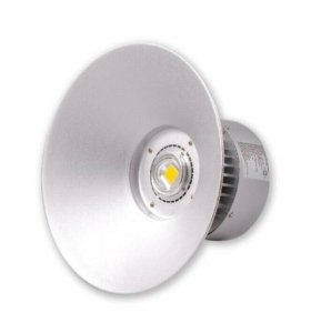 LED светильник колокол - 80