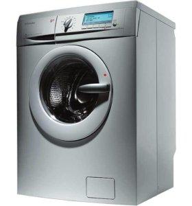 Квалифицированный ремонт стиральных машин на дому