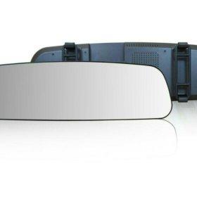 Продам видеорегистратор TrendVision MR-710GP