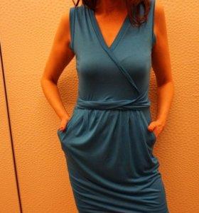 Новое платье Tatuum