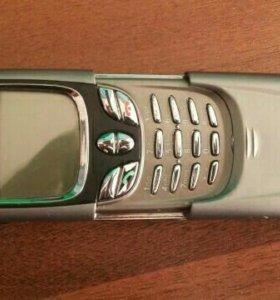 Телефон Nokia 8850
