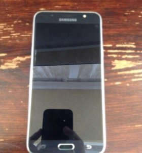 Samsung Galaxy J7 16 на запчасти