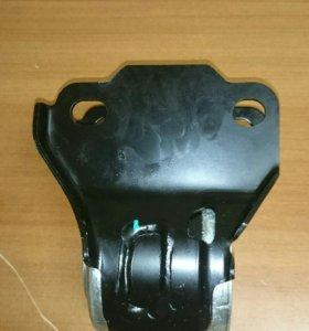 Сайлентблок переднего рычага задний R