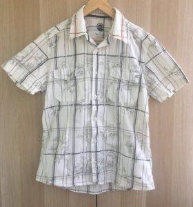 Рубашка sOliver
