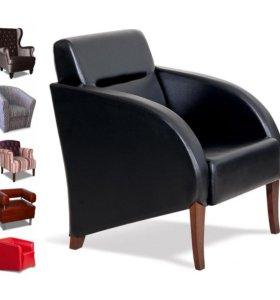 Кресло Uygul