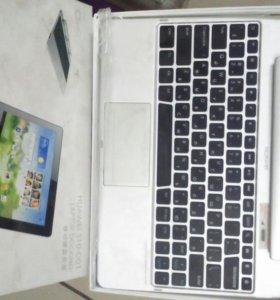 Продам Huawei Клавиатура для MediaPad 10 (S10-D01)