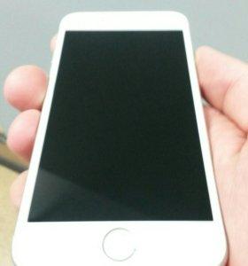 Apple iPhone 6, 16Gb