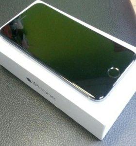 iPhone 6, 16Gb.