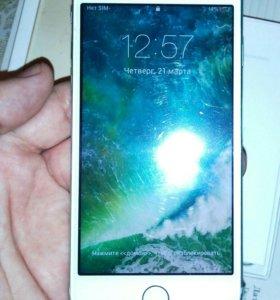 IPhone 7 32GB Тайвань