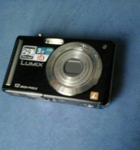 Фотоаппаратат
