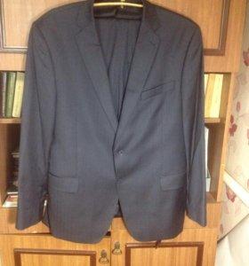 Мужской костюм TRUVOR